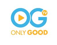 ogn_orig.png