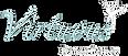 v-logo-new-1-1.png