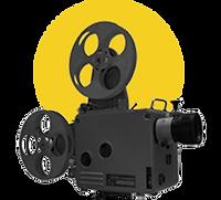 Films-Show.png