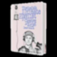 UltimatePlaylistBook Mockup.png