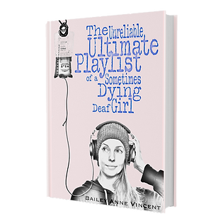UltimatePlaylistBook Mockup.png