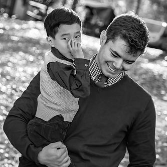 Beckwith Family - Winter 2019-06.jpg