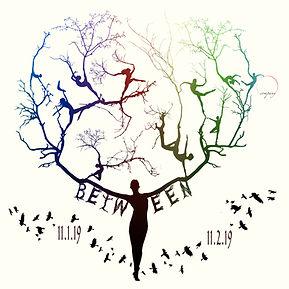 Show Logo - Between.jpg