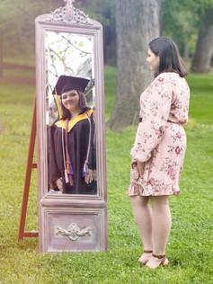 Graduate In The Mirror - Rodriguez.jpg