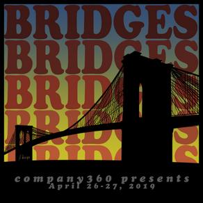 Show Logo/ Promo