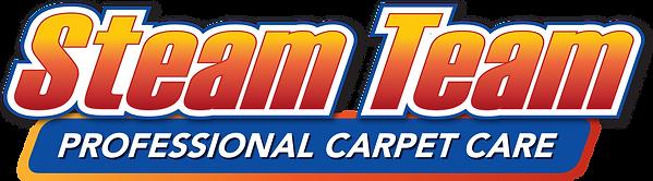 Steam Team Logo.png