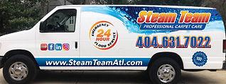 our van.jpg