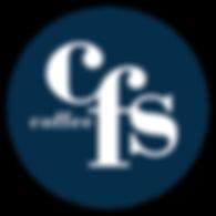 CFS_LOGO2.png