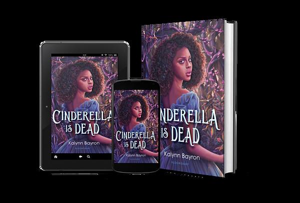 Cinderella Is Dead.png