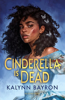 Cinderella is Dead_cover image.jpg
