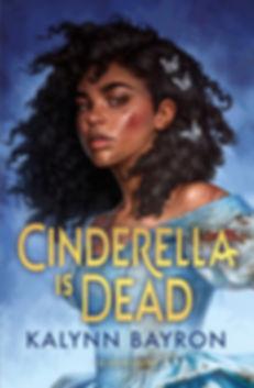 Cinderella is Dead_cover image.jpg