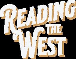 RTW-logo-final.png