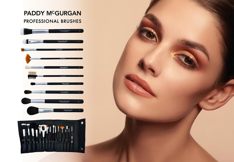 paddy-mc-gurgan-brushes.png