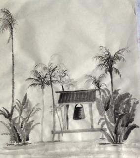 2013 Shelter Island - Lisa.JPG
