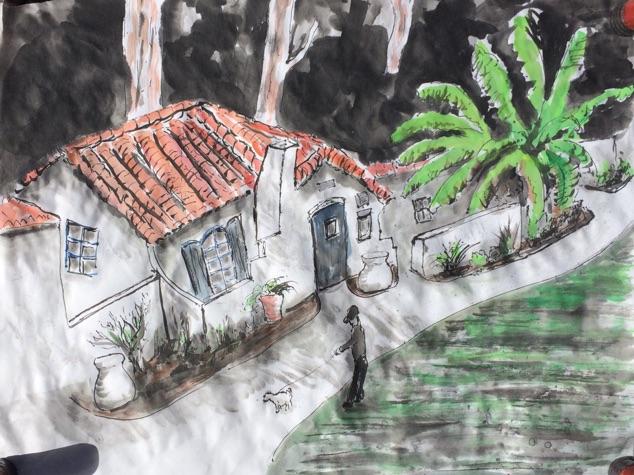 BALBOA PARK 111417 Cliff 1