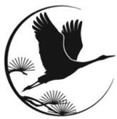 Taka Sumi-e Logo.jpg