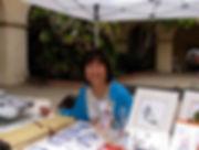 art show March  2012 001.jpg