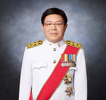 AFPSS Thailand