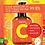 Thumbnail: Snowgirl Vitamin C Booster Mask Sheet