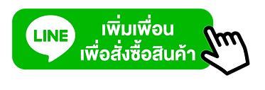 LINE_Icon_RGB (1)-02.png