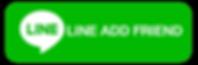 LINE_Icon_RGB-(1).png