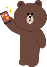 line-character-png-4.png