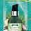 Thumbnail: Naturerich Tea Tree Oil & Herbal Acne Serum