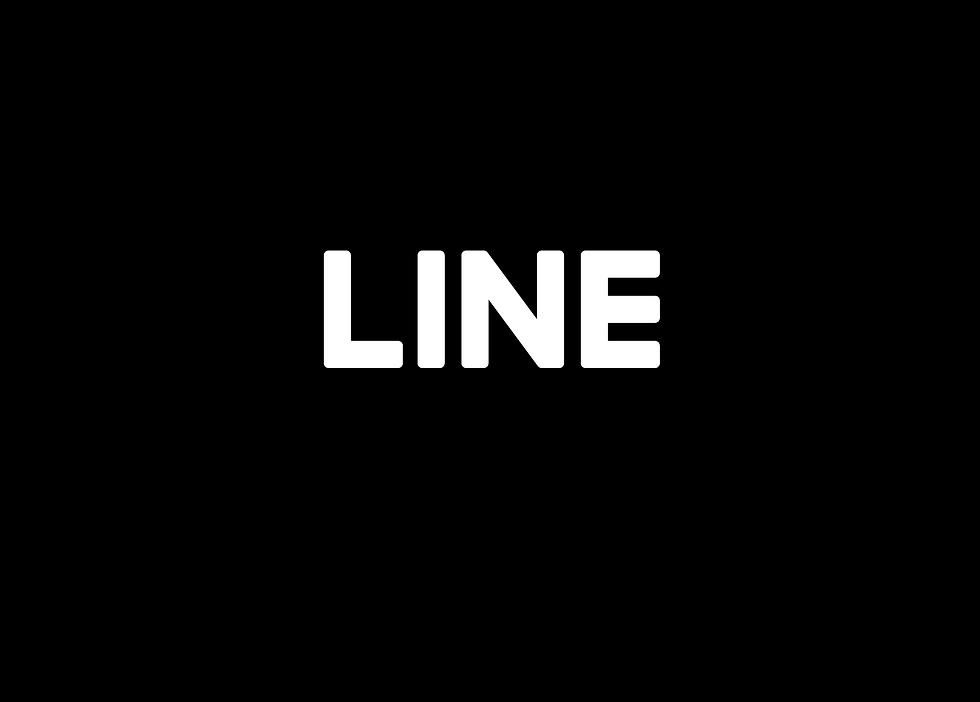 LINE_APP_RGB-02
