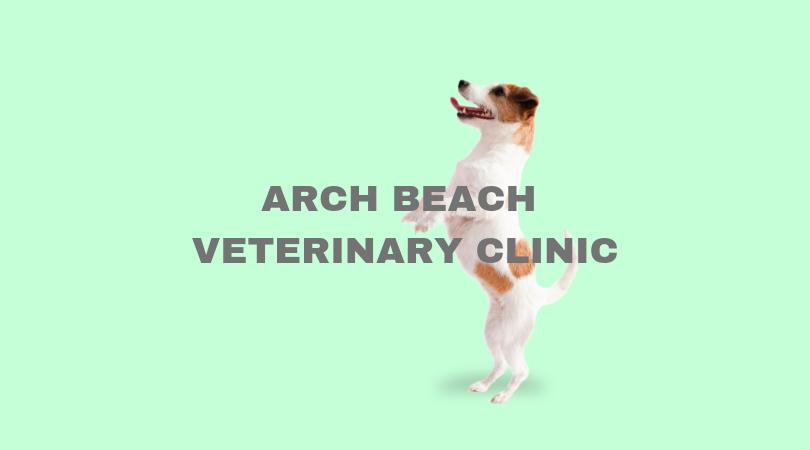ARCH BEACH VETERINARY CLINIC (1)