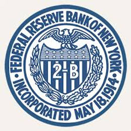 Fed Announces No Credit Sensitive Supplement or Add-on Rate for Commercial Lending Products