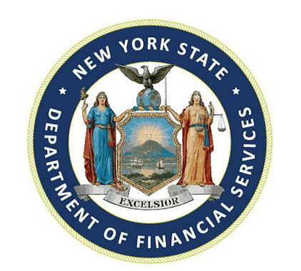 NYDFS Announces Action To Ensure Regulated Financial Institutions Are Prepared For Libor Transition