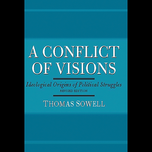 Thomas-Sowell-A-Conflict-of-Visions.png