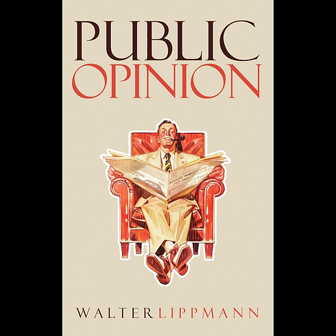 Public-Opinion.png