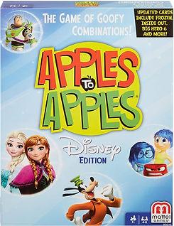applesapplesdisney.jpg