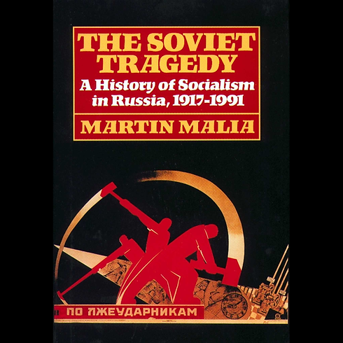 soviet-tragedy-9781439118542_hr.png