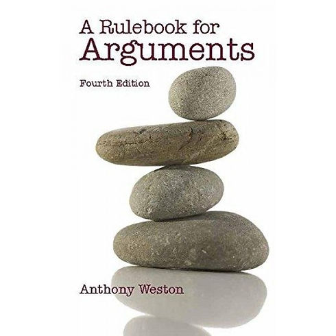 A Rulebook for Arguments.jpg