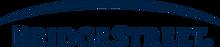 BridgeStreet Logo