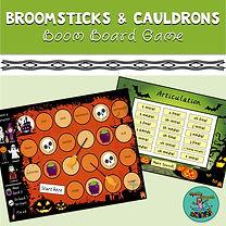 BroomsticksCover.jpg