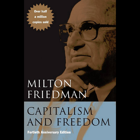 Milton-Friedman-Capitalism-and-Freedom_-