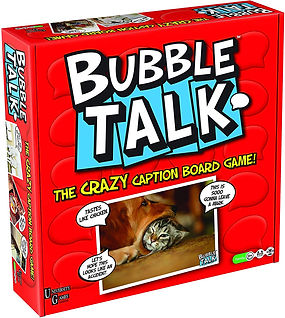 bubbletalk.jpg