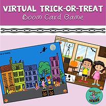 VirtualTrickorTreatCover.jpg