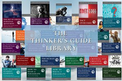 The Thinker's Guide Library.jpg