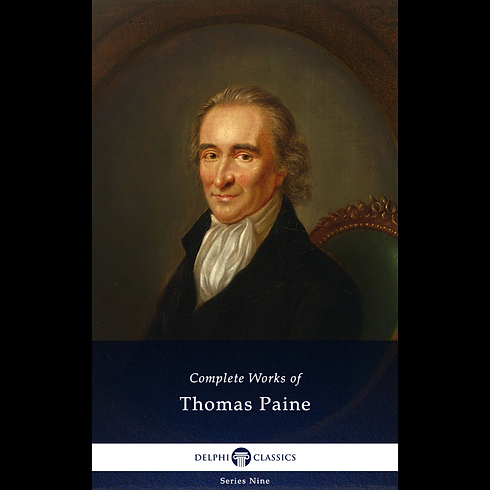 Complete-Works-of-Thomas-Paine_Large.png