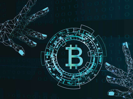 What You Need to Know About Cryptocurrency