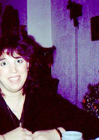 1983, McMurray PA
