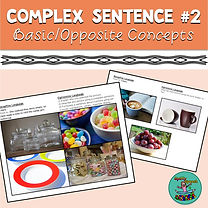 ComplexSentence2Cover.jpg