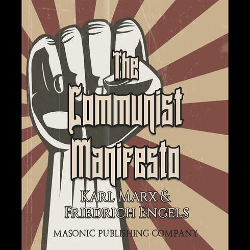 The Communist Manifesto.png