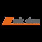 MK-DOM-Logo-w-kwadracie.png