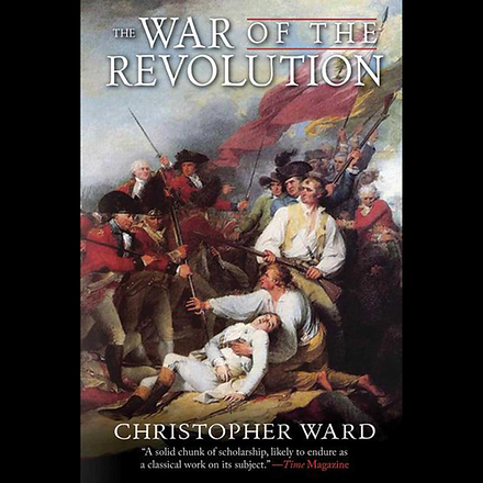 the-war-of-the-revolution-9781616080808_