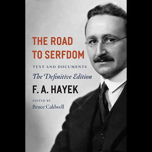 road_to_serfdom.png